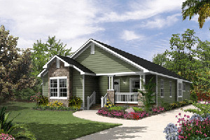 Michigan Modular Homes Floor Plans Summary Oasis Homes