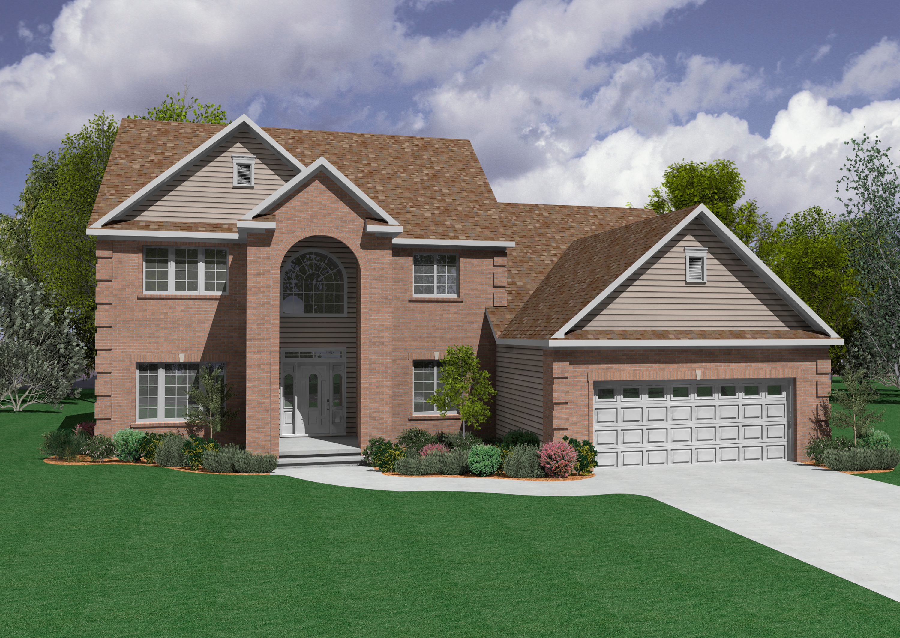 Two Story Modular Home Collection Of Floor Plans By Oasis Homes