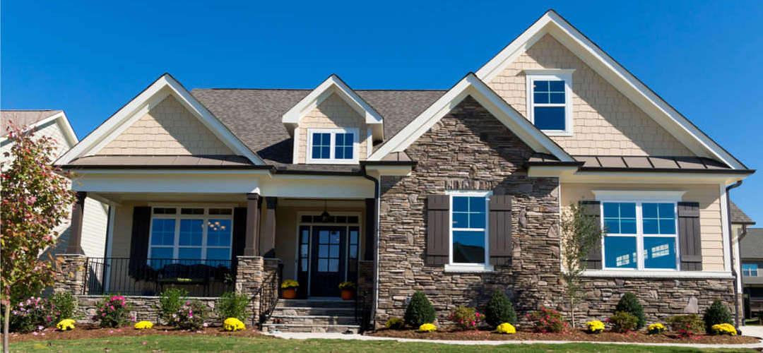 how to build a modular home